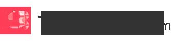 Btopseller.com